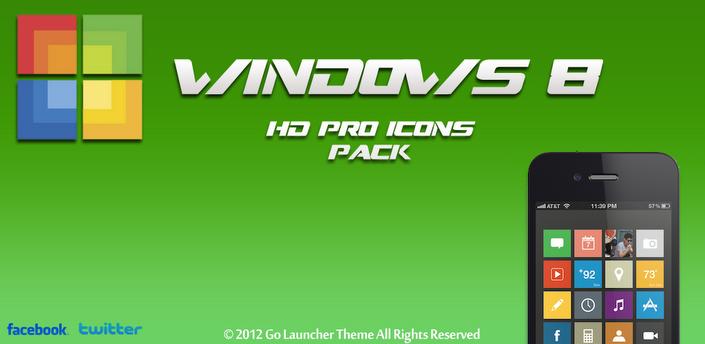 Windows Me Roid Download