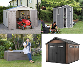 """keter garden sheds"",""best price garden sheds"",""best purchase garden sheds supliers"""