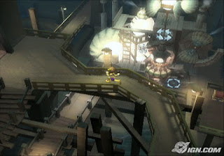 Tales of Legendia PS2 ISO - isoroms com