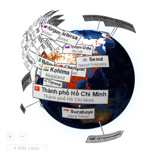 visitor-map-website-blogger-revolving-maps