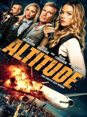 Altitude Full Movie Download (2017) 1080p & 720p BluRay