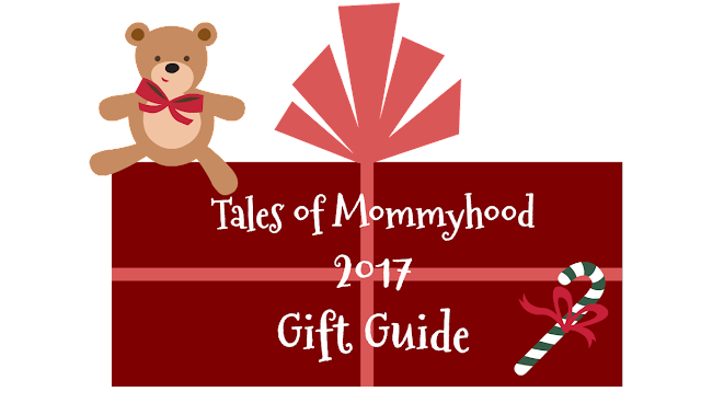 http://www.talesofmommyhood.com/search/label/2017giftguide