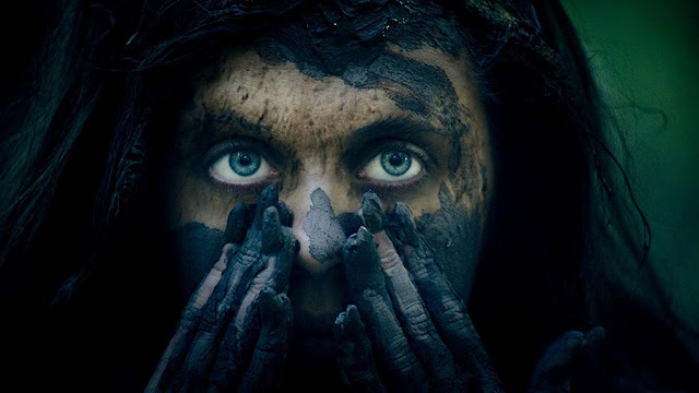 Bel Powley - Wildling (2018)