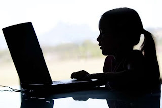 Ηλεία: 10ετής κάθειρξη και 150.000 ευρώ σε 41 χρονο που «ψάρεψε» ανήλικη μέσω διαδικτύου