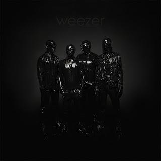 Weezer - Weezer (Black Album) [iTunes Plus AAC M4A]