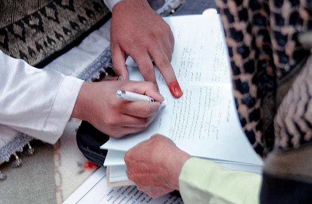 4 kos utama perkahwinan yang perlu dipertimbangkan