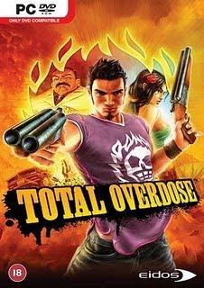 Download Total Overdose (PC)