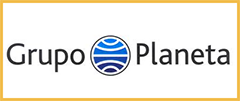 Grupo Planeta