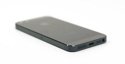 có nên mua iphone 5 cũ