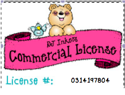 DJ Commercial License