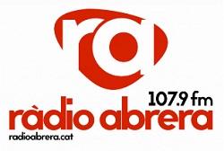 Radio Abrera en directo - Escuchar Online