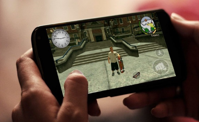 Main Game Sex Online