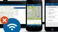 Migliori App da usare offline che funzionano senza connessione (Android e iPhone)