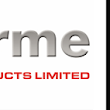 Welcome to Airforme Products Limited
