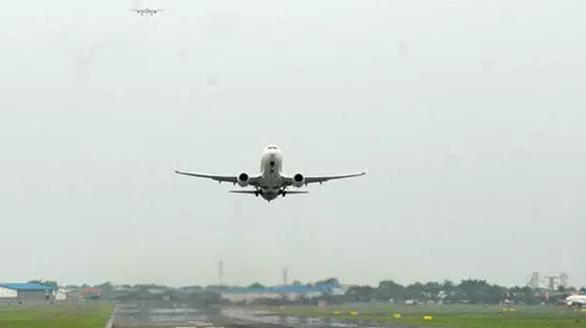 Jaringan Penerbangan Antar Kota di Sumatera akan di kembangkan pemerintah