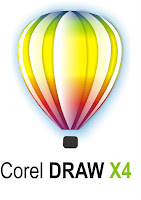 Free Download CorelDraw Graphics Suite X4 Full Crack
