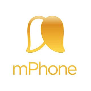 23 MB Camera Smart Phone