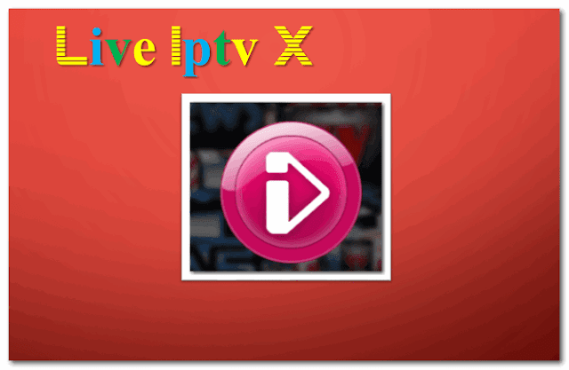 BBC iPlayer Live Tv Addon