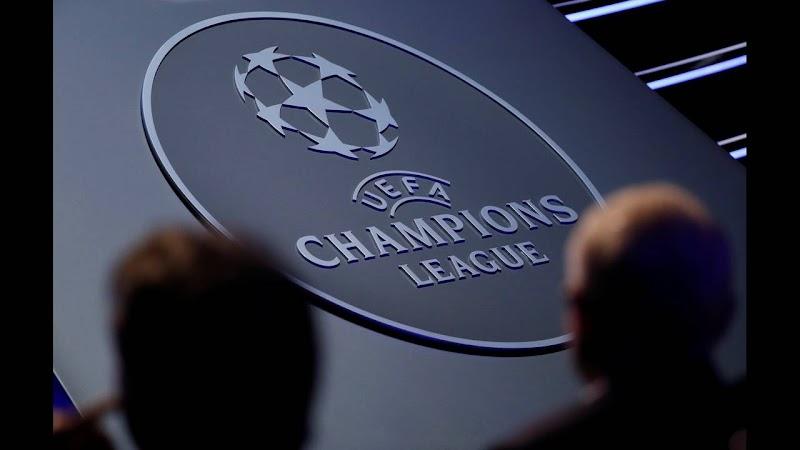Champions League: Πρεμιέρα στους ομίλους της κορυφαίας ποδοσφαιρικής γιορτής