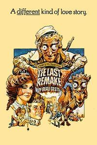 Watch The Last Remake of Beau Geste Online Free in HD