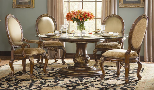 Perfect and Formal Dining Room Sets Perfect and Formal Dining Room Sets Perfect Formal Dining Room Table 11 For Dining Table Set with Formal Dining Room Table