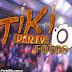 Fotos de la Tiki Party en la casa canaria de Altagracia de Orituco (Fotos)