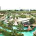 Olimpia SP Ganha novo Resort