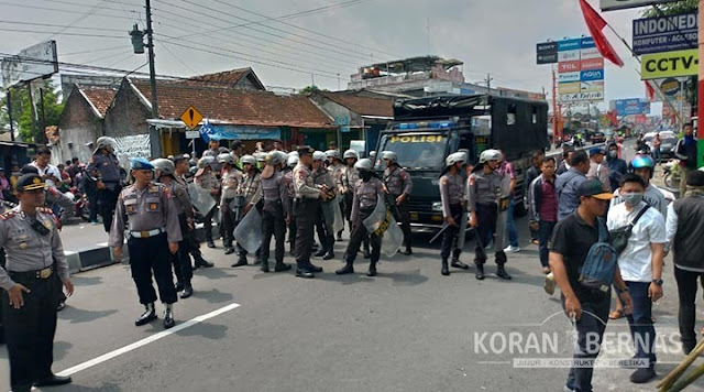 PPP Khittah: Kami Dilempari Batu saat Kawal Prabowo