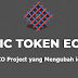 """ Fabric Token"" ICO Project yang Mengubah ide menjadi DApps."