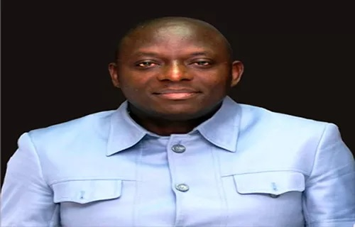 How EX-NIMASA DG acquired N2.6bn bullet proof car –Witness