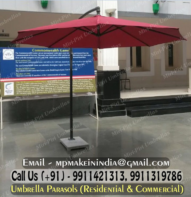 Garden Umbrella for Events - Latest Images, Photos, Pictures and Models