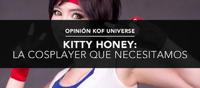 http://www.kofuniverse.com/2017/01/kitty-honey-la-cosplayer-que-merecemos.html