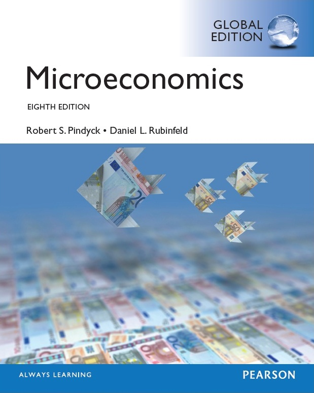 Ebook microeconomics 8th global edition by pindyck and rubinfield ebook microeconomics 8th global edition by pindyck and rubinfield fandeluxe Image collections