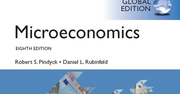 microeconomics journal Share in journal - percentage of journal's field-dedicated pages in all pages subdiscipline microeconomic theory laboratory, group behavior -- c93 - field experiments -- c99 - other -- d00 - general microeconomics -- d80 - information and uncertainty -- d81 - criteria for.