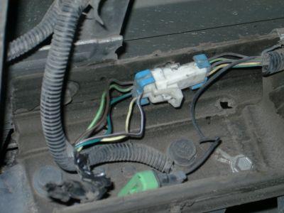 mosrite pickup wiring diagram mosrite pickup wiring diagram mosrite