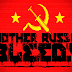 طريقة تحميل لعبة Mother Russia Bleeds