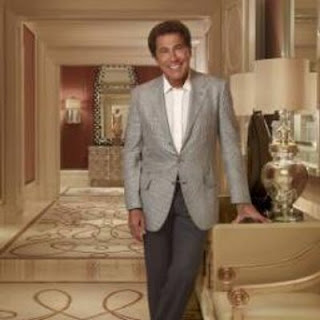 Steve Wynn net worth, wife, house, age, wife, son, how old is, biography, wiki, picasso, hotels, casino, trump, blind, yacht, art collection, 's showstoppers, las vegas, vegan, news, hotel las vegas, musician