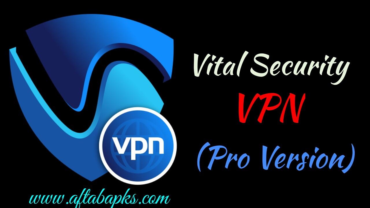 Vpn browser apk