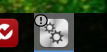 MATE Dock Applet
