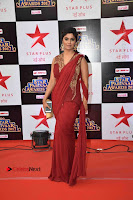 Star Parivaar Awards 2017 Red Carpet Stills .COM 0003.jpg