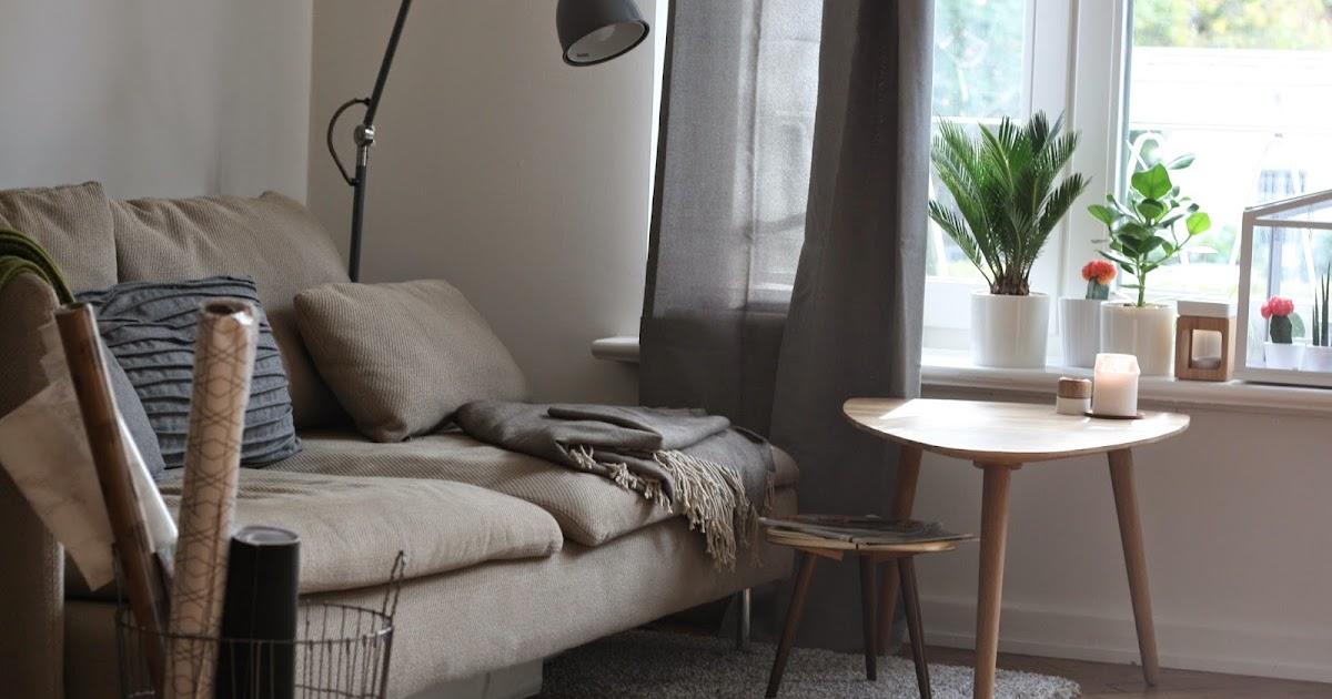 vida nullvier ikea alternativen shopping tipps living home. Black Bedroom Furniture Sets. Home Design Ideas