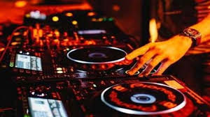 डीजे म्यूजिक बिज़नस कैसे शुरू करे DJ Music Business Kaise Start kare