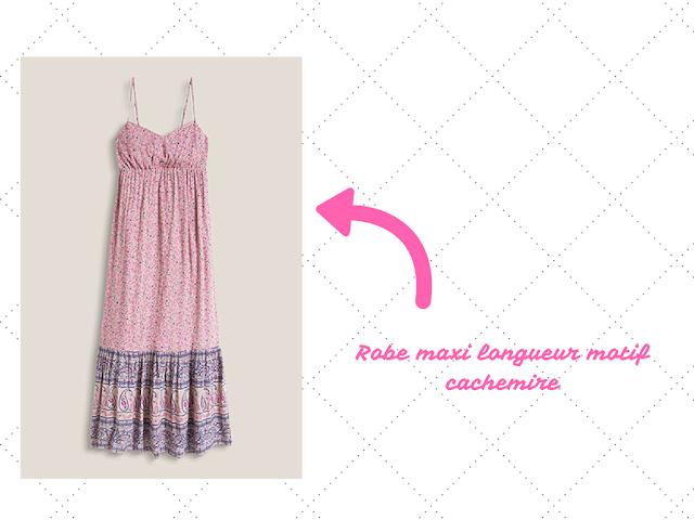 http://www.esprit.fr/mode-femmes/robes/robes-maxi-longueur/robe-maxi-longueur-à-motif-cachemire-046ET1E001_680