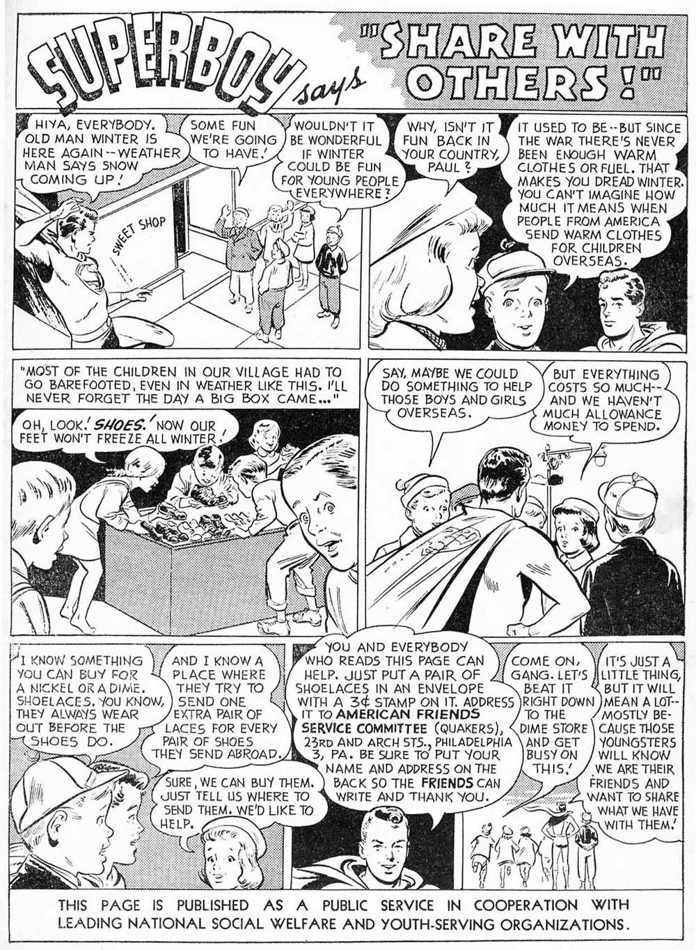 Read online Detective Comics (1937) comic -  Issue #179 - 43