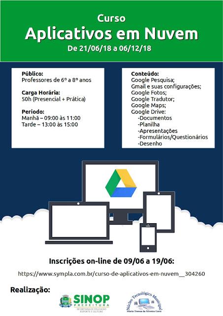 https://www.sympla.com.br/curso-de-aplicativos-em-nuvem__304260