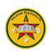 YPG: Eyn Îsa-Tişrîn barajının güneydoğusu arasında çatışmalar devam ediyor
