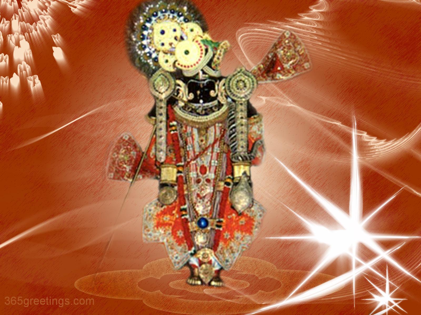 Baby Krishna Wallpaper 3d Jay Swaminarayan Wallpapers Dwarkadhish Dwarkadhish