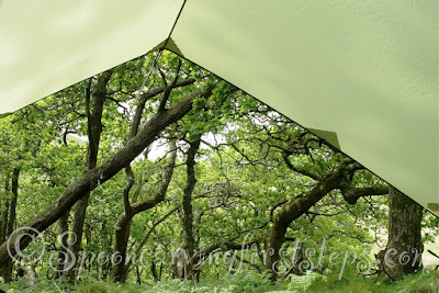 robens-tarp.shelter-sheet