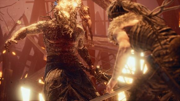 hellblade-senuas-sacrifice-vr-edition-pc-screenshot-www.deca-games.com-2