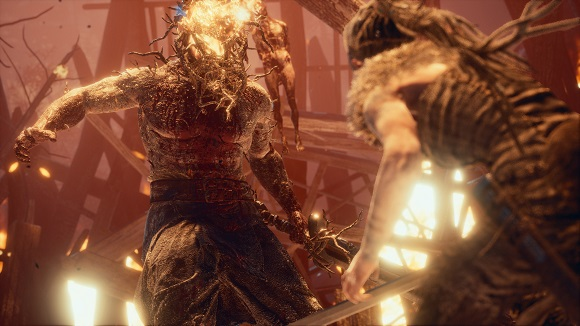 hellblade-senuas-sacrifice-vr-edition-pc-screenshot-www.ovagames.com-2